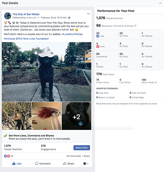 FB-Pet-Post-Engagement-2