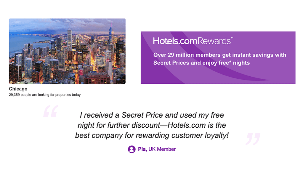 Hotels-com-FOMO-Marketing-Examples